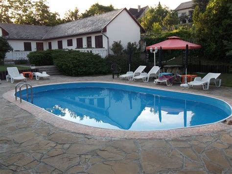 Kleine Pools Kaufen by Kleine Pools Kaufen Affordable Container Pool Nagel With