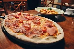 Essen Werden Restaurant : cucina italienisch jetzt auch in altstetten geniessen lunchgate insider ~ Watch28wear.com Haus und Dekorationen