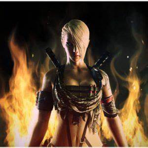 Best 20+ Crossf... Crossfire Game Quotes