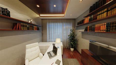 Home Design Aweinspiring Images From Virtual Interior