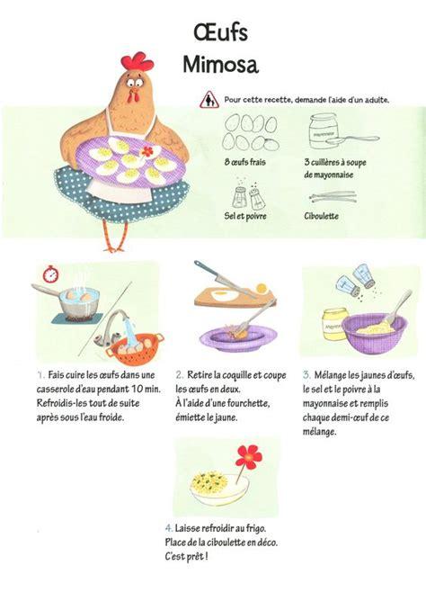 recettes cuisine pour enfants pâques recette de cuisine pour enfant mange en français