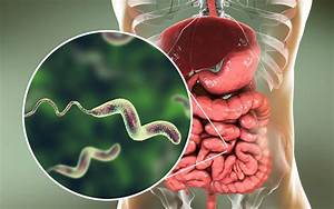Diarrhea Remains Leading Cause Of Global Mortality And