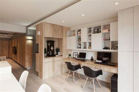 Sparkling Apartment Design by Sparkling Apartment Design En 2018 More Details