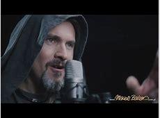 Maciej Balcar Muzyka w Interiapl