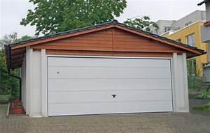 Kosten Statiker Hausbau : garagen fertiggaragen ~ Lizthompson.info Haus und Dekorationen