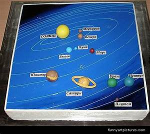 Creative Solar System Clip Art Free - Pics about space