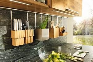Möbel Loft Essen : team7 loft kueche bodesign m bel qualit t aus kiel ~ Orissabook.com Haus und Dekorationen
