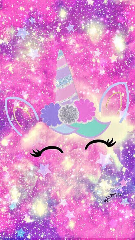Anime Unicorn Wallpaper - pastel unicorn wallpaper majestic unicorns