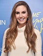 "Elizabeth Chambers – ""Call Me By Your Name"" Screening in ..."