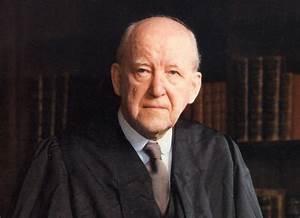 Lloyd-Jones: Believer or Unbeliever Is Not the Point of ...