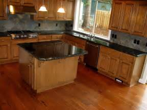 Granite Kitchen Sinks Reviews by Granite Countertop Projects Portland Quartz Countertops