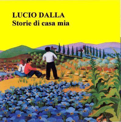 Fiorella Mannoia La Casa In Riva Al Mare by Canzoni Contro La La Casa In Riva Al Mare