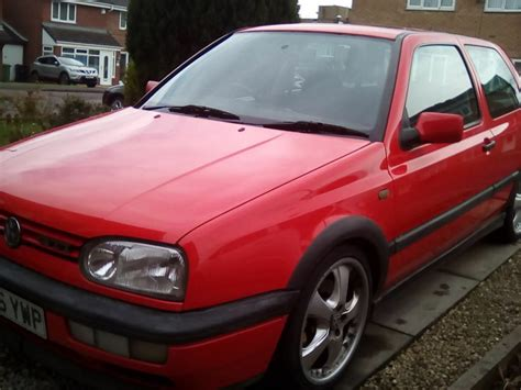 old car owners manuals 1994 volkswagen golf windshield wipe control classic mk3 vw golf gti rare 3 door red 1o months mot in washington tyne and wear gumtree