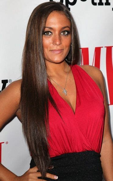 sammi giancolas long hair  perfect hair makeup