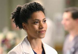 Grey's Anatomy Review: Maggie's Everlasting Grace