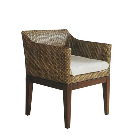 padma s plantation chair urb01 homelement
