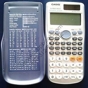 Inverse Matrix Berechnen Rechner : casio fx 991de plus wissenschaftlicher taschenrechner schulrechner mit 580 funktionen und ~ Themetempest.com Abrechnung