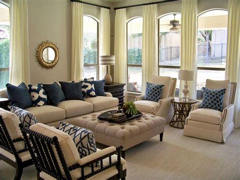 living room styling ideas family room decorating ideas designs decor beach style living igf usa