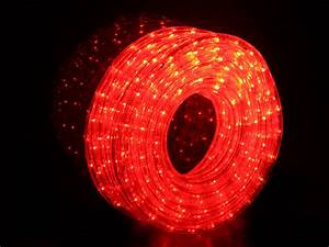 Commercial outdoor led rope lights home landscapings