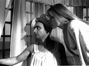 Cul-de-Sac 1966, directed by Roman Polanski   Film review