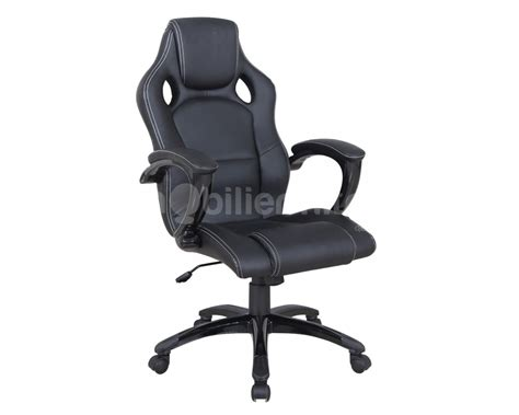 fauteuil de bureau lena fauteuil de bureau professionnel si ge fauteuil de