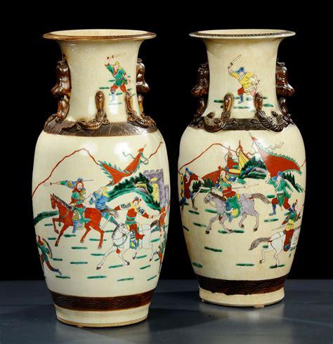 porta portese auto italiane decorazione vasi 28 images decorazioni vasi vaso