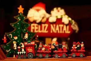 Weihnachten In Brasilien : ebc natal saiba quais ser o os jogos da copa no est dio das dunas ~ Eleganceandgraceweddings.com Haus und Dekorationen