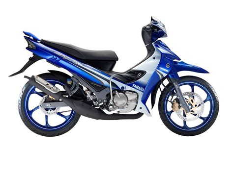 official of 2012 yamaha y125zr black and gp edition rm7 700 otr motomalaya net