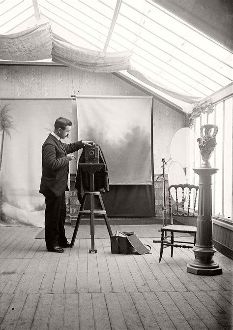 images  photographic atelierstudio  century