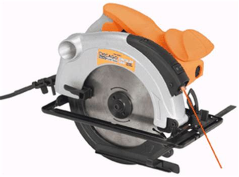 "Harbor Freight Reviews  714"" Circular Saw With Laser"