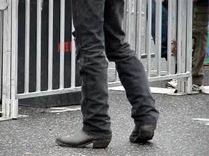 have a cowboy style worldnewscom With cowboy boots pensacola