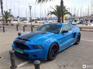 Ford Mustang Shelby Gt 500 2014 : ford mustang shelby gt500 2013 19 july 2014 autogespot ~ Kayakingforconservation.com Haus und Dekorationen