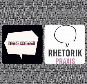 Black Friday Stuttgart : black friday kommunikations und rhetoriktraining in stuttgart ~ Eleganceandgraceweddings.com Haus und Dekorationen