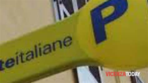 Uffici Postali Aperti Sabato by Pensioni Uffici Postali Aperti Venerd 236 2 E Sabato 3 Gennaio