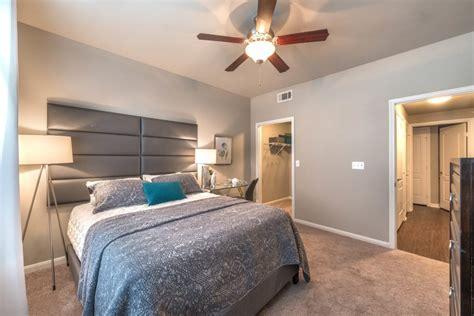 upgraded studio 1 2 bedroom apartments in irving tx