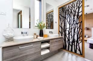 interiors home decor bathroom design ideas 2017
