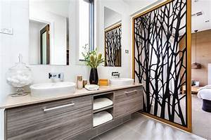 Bathroom Design ideas 2017 – HOUSE INTERIOR