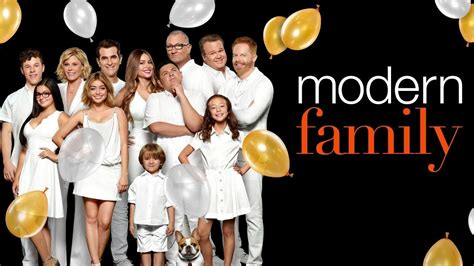tv series like modern family modern family season 9 promo hd television promos