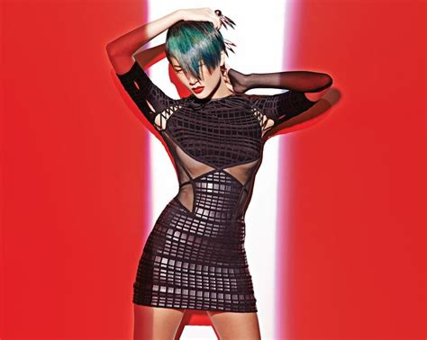 joico fashion colors 17 best images about joico on bold colors