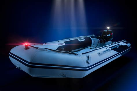 Cl On Boat Lights by Nav Lights Kayak Pictures To Pin On Pinsdaddy