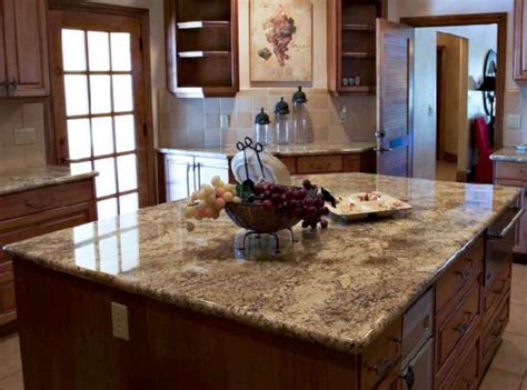 colors of granite kitchen countertops kitchen countertops gta countertops 8268