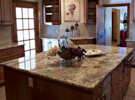 granite kitchen countertop ideas kitchen countertops gta countertops