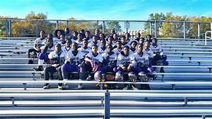 Boys' JV Football - South Shore High School - Brooklyn ...