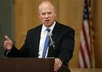 Gov. Matt Mead to unveil budget plan | News | wyomingnews.com