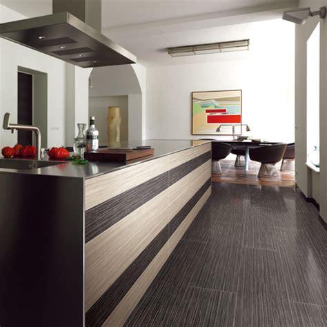 wood effect kitchen floor tiles black wood effect 120x60cm porcelain floor wall tiles 1931