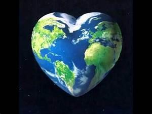 Meilleur Oreiller Du Monde : une journ e sur terre pri re pour un monde meilleur avi ~ Melissatoandfro.com Idées de Décoration