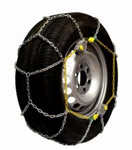 Chaine Neige Scenic 4 : chaines ou chaussettes neige pour 4x4 volvo xc60 chainesbox ~ Melissatoandfro.com Idées de Décoration