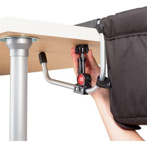 siege de table bebe confort siège de table reflex de bébé confort sièges de table