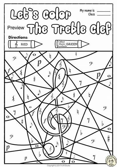 Symbols Learning Printables Learn Draw Worksheets Let