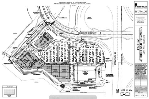 cabela 39 s is slated for ridgegate commons in lone tree